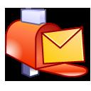 企業郵箱(xiang)